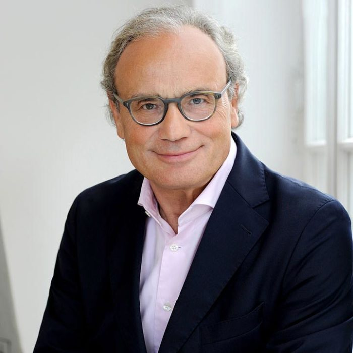 Peter v. Woedtke